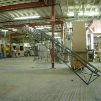 Set Structure