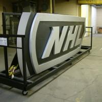NHL Entry Draft Live Event Set
